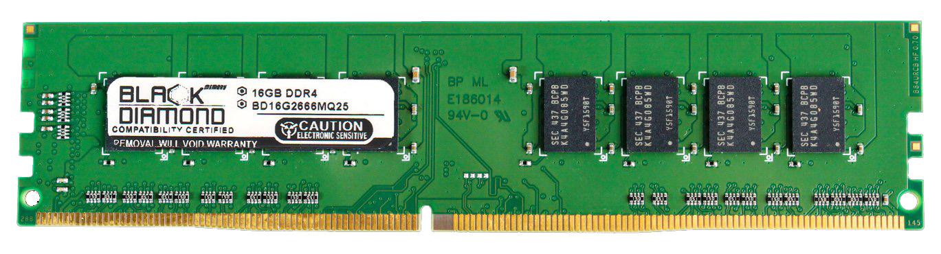 Asus ET2411INKI Chipset Driver (2019)