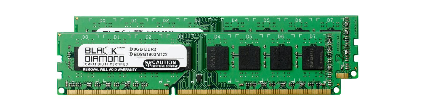 Foxconn A75MX AMD Chipset Driver Download (2019)