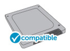 1GB Memory 4 Toshiba Satellite P15-S409//P15-S4091 P15-S420//P15-S4201 P15-S470