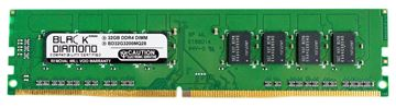 Picture of 32GB DDR4 3200 Memory 288-pin (2Rx8)